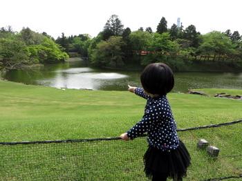 DIC川村記念美術館1182.jpg