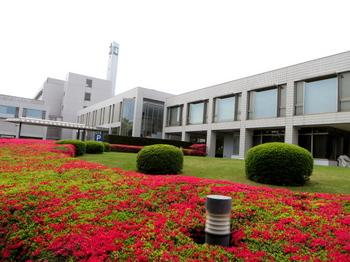 DIC川村記念美術館1251.jpg