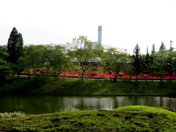 DIC川村記念美術館1386.jpg