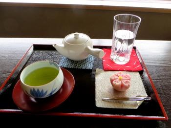DIC川村記念美術館1388.jpg