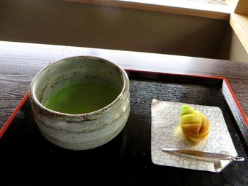 DIC川村記念美術館1392.jpg