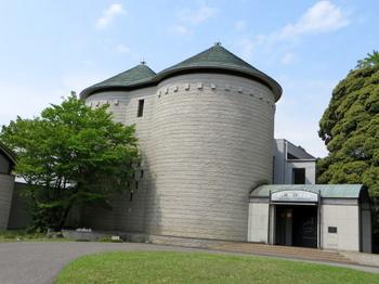 DIC川村記念美術館2814.jpg