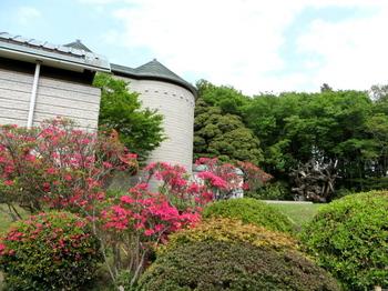 DIC川村記念美術館2815.jpg