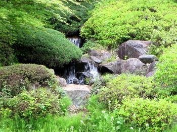 DIC川村記念美術館3006.jpg