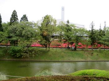 DIC川村記念美術館3145.jpg