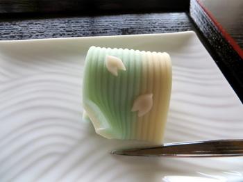 DIC川村記念美術館3157.jpg