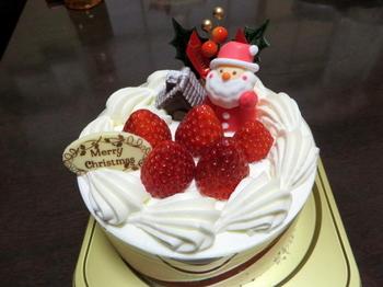 クリスマスケーキ8856.jpg