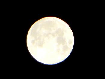 中秋の名月0315.jpg