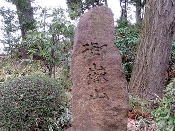 九重神社1416.jpg