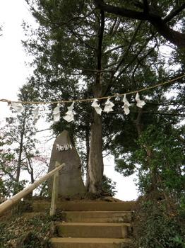 九重神社1422.jpg