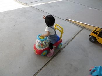 児童センター3562.jpg