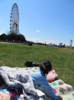 国営ひたち海浜公園8046.jpg