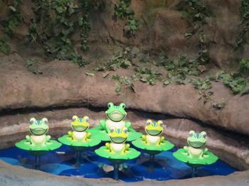 埼玉県こども動物自然公園9759.jpg