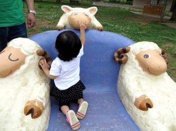 東武動物公園4621.jpg