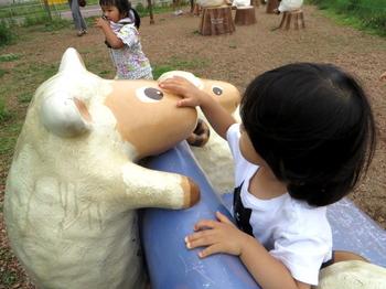 東武動物公園4642.jpg