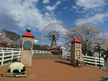 東武動物公園8637.jpg