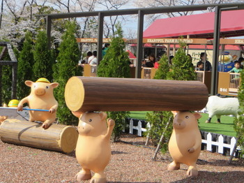 東武動物公園8649.jpg