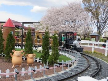 東武動物公園8651.jpg