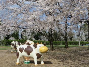 東武動物公園8661.jpg