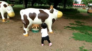 Movie東武動物公園4700_0002a.jpg
