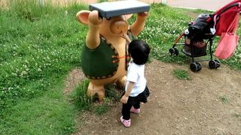 Movie東武動物公園4700_0007a.jpg