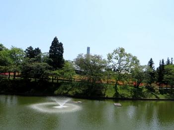 DIC川村記念美術館8284.jpg