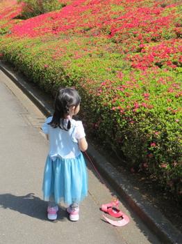 DIC川村記念美術館8314.jpg