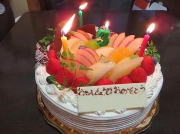 お誕生日会3009a.jpg