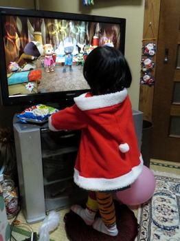 クリスマス8831.jpg