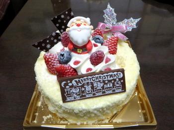 クリスマスケーキ8852.jpg