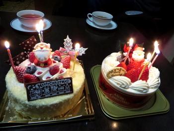 クリスマスケーキ8998.jpg