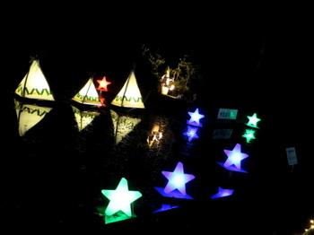 国営武蔵丘陵森林公園7675.jpg